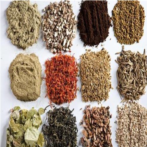 中药材烘干机满足各项条件任您选?
